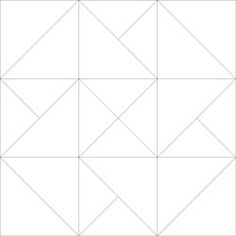 Quilt Patterns Free Printable x3cbx3equiltx3cbx3e x3cb