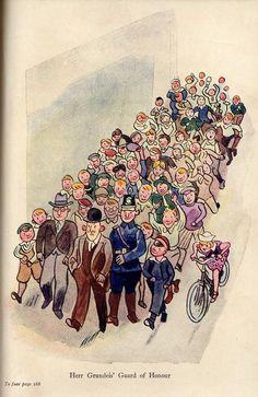 Best Los libros de Emilio tuvieron un papel importante al popularizar el subg nero de los detectives infantiles