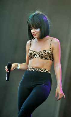 lily allen more bands music ᒪiᒪy ᗩᒪᒪeᑎ lily allen ...  Lily Allen