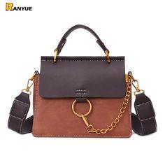 2018 New Women Business Handbag OL Shoulder Bags PU Large Capacity Women  Crossbody Bags New Fashion Zipper Women Composite Bags 6fd3f8b454c0c