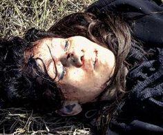 Former Mayor Maria Santos Gorrostieta tortured and beaten to death