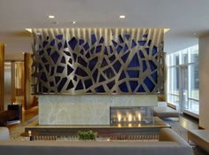 Rockwell Group : Projects : Andaz Maui at Wailea