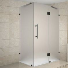 36 X 48 Shower Enclosure | Cabin Life | Pinterest | Shower Enclosure,  Corner Shower Enclosures And Bathroom Inspiration