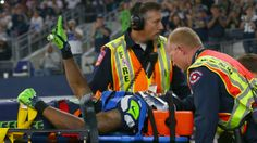 Seahawks player says Athletic Trainers saved him from dying on the field after neck injury. http://sportact.net/ricardo-lockette-seahawks-wr-says-trainers-saved-dying-field-23533-2016/
