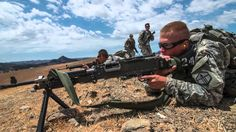 Army Reserve combat engineers from the 374th Engineer Company (Sapper), headquartered in Concord, Calif., conducted a Sapper Leader Course Prerequisite Training in a field environment at Camp San Luis Obispo, CA to prepare a select number of Soldiers for the elite Sapper Leader Course.