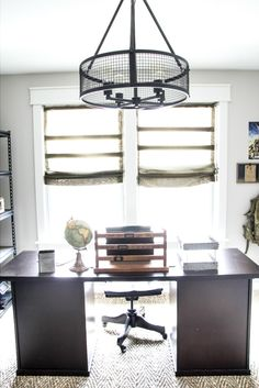 Delightful 48 Best Male Office Images On Pinterest | Photo Walls, Picture Wall And Room