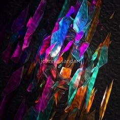 CRYSTALS Buy Crystals, Lava Lamp, Floor Pillows, Water, Painting, Design, Gripe Water, Painting Art