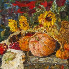 Irina iza.autumn gifts
