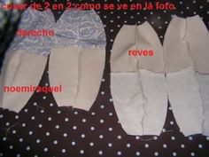 DESPUES Fashion, World, Sewing By Hand, Mugs, Felting, Projects, Manualidades, Moda, Fashion Styles