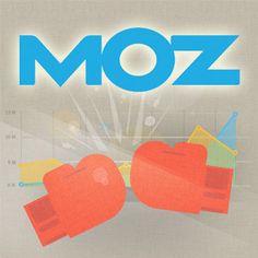 The new MOZ Analytics