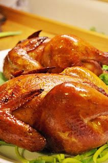 ... Smoked chicken on Pinterest | Smoked chicken wings, Smoked chicken and