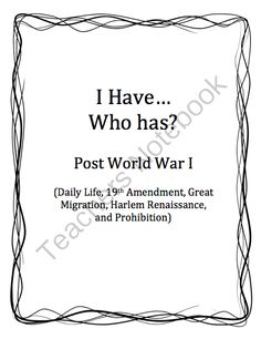 History class essay i have to write about.. can u help? it is about WWI?