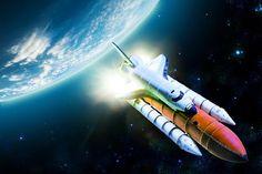 Siete amanti dell'universo? Ecco per voi 5 giochi spaziali Android - http://www.keyforweb.it/siete-amanti-dell-universo-ecco-per-voi-5-giochi-spaziali-android/