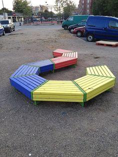 5426f2445be57f260604171e927e255e--urban-furniture-outdoor-furniture.jpg (600×800)