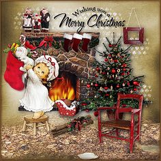 We have 40 Merry Christmas images and quotes that those of all ages will love and enjoy! Happy Holidays to you and your loved ones. Merry Christmas Animation, Merry Christmas Images, Merry Christmas Happy Holidays, Christmas Scenes, Noel Christmas, Merry Christmas Greetings Friends, Merry Christmas Quotes Wishing You A, Animated Christmas Pictures, Christmas Wallpaper