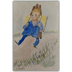 "erjansert: ""Van Gogh #vangogh #turkishprodrawers #figür #sanat #tuval #postimpressionism #desen #resim #istanbul #çizim @ErcanSrt #portrait #kurşunkalem #drawing #art #draw #vangoghalive #figurative #design #ercansert #gallery #msgsu #resimsergisi..."