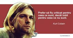 Kurt Cobain, Journey, Love, Quotes, Movie Posters, Christmas, Amor, Quotations, Xmas