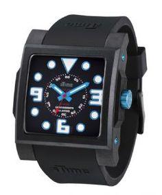 http://www.theinternetwatchstore.co.uk/itime-monte-carlo-43mm-mineral-fibre-miyota-2035-wrist-watch-mc4302-mc01-3987-p.asp