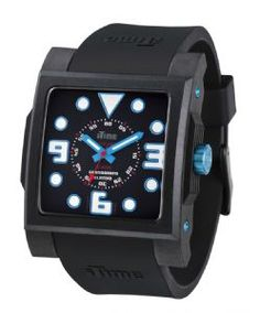 http://www.theinternetwatchstore.co.uk/itime-monte-carlo-43mm-mineral-fibre-miyota-2035-wrist-watch-mc4302-mc01-3987-p.asp