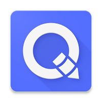 QuickEdit Text Editor Pro 1.3.1 APK  applications productivity