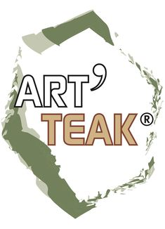 Image of Art'Teak