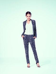 Suit up! SS14 // #Studio25Finland #RichRoyal
