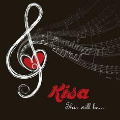 A bit of groovy music for Valentine's https://m.soundcloud.com/kisa/this-will-be?utm_content=buffer0f41a&utm_medium=social&utm_source=pinterest.com&utm_campaign=buffer