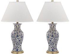 Safavieh Lighting Collection Beijing Floral Urn Blue and ... https://www.amazon.com/dp/B00OV7SRE4/ref=cm_sw_r_pi_dp_U_x_hL7mAb86VPM1R
