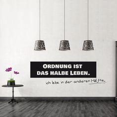 1000 ideas about klebebuchstaben on pinterest - Wandtattoo selbst entwerfen ...
