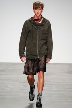 http://www.style.com/slideshows/fashion-shows/spring-2015-menswear/iceberg/collection/10
