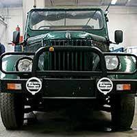 ARO M 461 Old Jeep, Jeep 4x4, Cars, Vehicles, Motorbikes, Europe, Autos, Car, Car