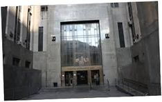 A defendant that is arrested and taken to the nearest police station or jail is normally booked upon arrival. click here http://www.nycarraignmentlawyer.com/.