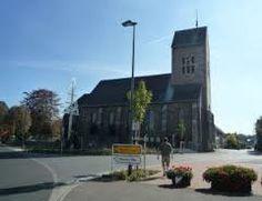 Image result for historic german villages