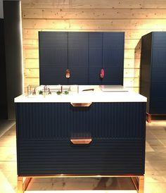 Milan Design, Outdoor Furniture, Outdoor Decor, Innovation, Kitchens, Storage, Home Decor, Purse Storage, Store