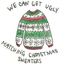 Ultimate #christmas