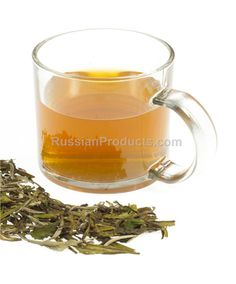 "Herbal Tea ""Laxative"".    #tea #herbal"
