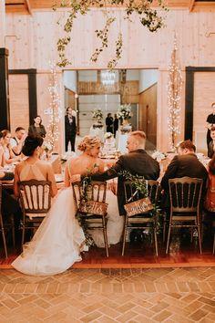 Kansas City Wedding Day Bridal Inspiration #Kansascity #kcweddings #kansascityweddingphotographer #bridalparty #bridalinspo #elegantbride #winerywedding #springwedding Elegant Bride, Elegant Wedding, Spring Wedding, Wedding Day, Wedding Reception Photography, Kansas City Wedding, Italian Villa, Destination Wedding Photographer, Bridal