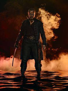 """Toby Stephens as Captain Flint in """"Black Sails"""" Captain Flint, Black Sails Starz, Charles Vane, Golden Age Of Piracy, Toby Stephens, Pirate Life, Pirate Art, Treasure Island, Girl Problems"""