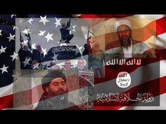 O Invasor Americano: Roubando países, sem guerras - Documentário Michael...