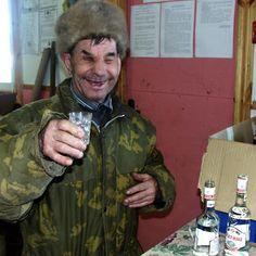 ITT: the man behind the Hillary hacks. Russian Dating Site, Power Bill, Best Coffee Maker, Drunk Humor, Haha Funny, The Man, Einstein, Politics, Entertainment