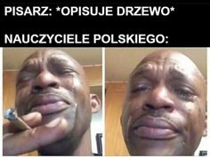 Very Funny Memes, Wtf Funny, Hilarious, Funny Lyrics, Polish Memes, Weekend Humor, Really Funny Pictures, Funny Mems, History Memes
