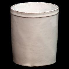 Mug sans Anse, Simple - TSSSMP40
