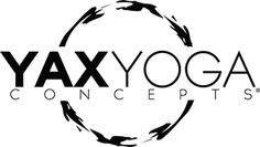 Yax Yoga Concepts - great site