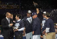 Column: Are Maddon and Friedman departures to blame for Rays failures? = The Tampa Bay Rays had grown so accustomed to contending in spite of draconian payroll constraints and a hideous ballpark that their skills at doing it superseded the reality of how difficult it was.  The Rays of 2008-14 counted on.....
