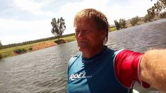 I took to the water once again, this time with the Beast iSUP, enjoy the video, until the next one, stay safe.