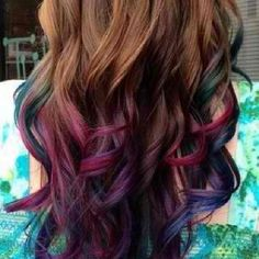 www.eclectichairextensions.com
