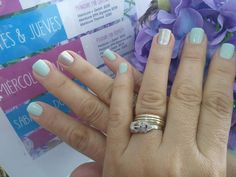 Gelish- A Lister_ Gel Opi-This Cost Me a Mint