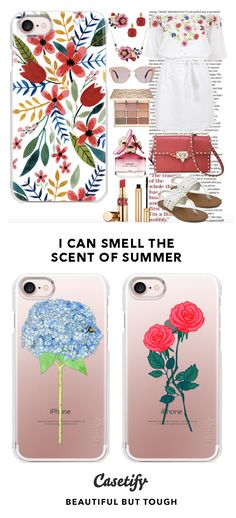 """Where flowers bloom so does Hope."" - Lady Bird Johnson 