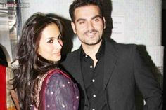 Finally, bored up of reading rumours on their breakup, both Malaika Arora and her husband Arbaaz Khan have issued a joint statement