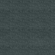 null First Impressions Smoke Hobnail Texture 24 in. x 24 in. Carpet Tile (. The Home Depot